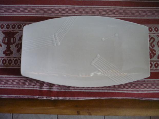 Luciano Tittarelli - Anni 00 - maioliica-a-rilievo-con-circuiti-elettrici-3-2009-ceramiche-bizzirri