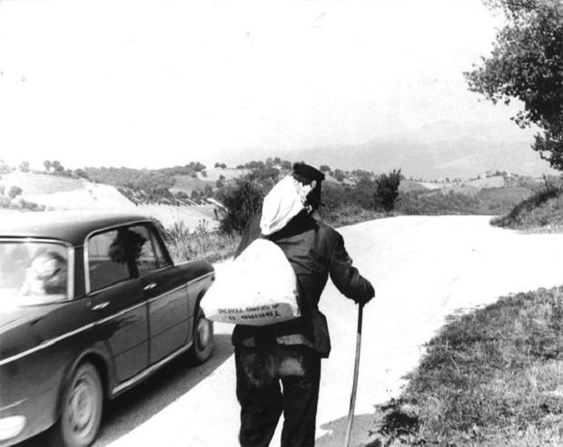 Luciano Tittarelli - Anni 70 - il-viaggio-foto-in-bianco-e-nero-1979