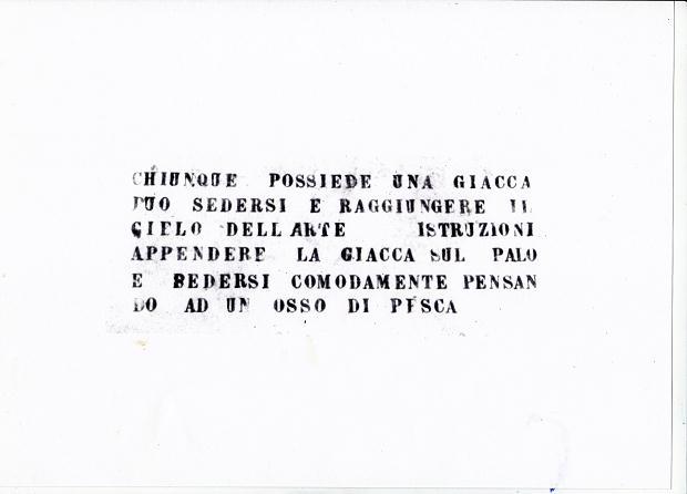 Luciano Tittarelli - Anni 80 - cielo-dellarte-timbro-su-legno-1980