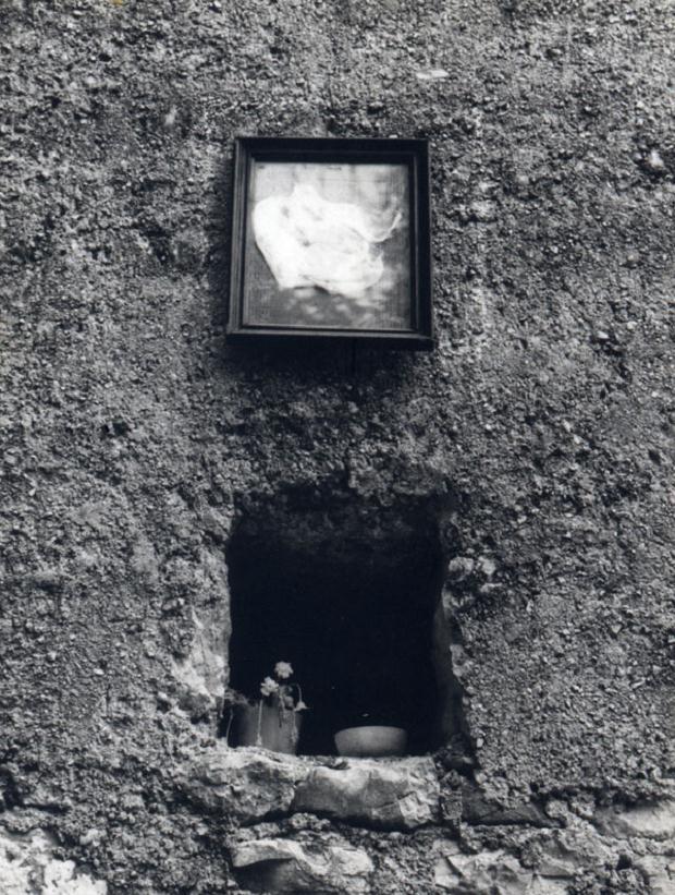 Luciano Tittarelli - Anni 80 - icona-cancelli-foligno-1981